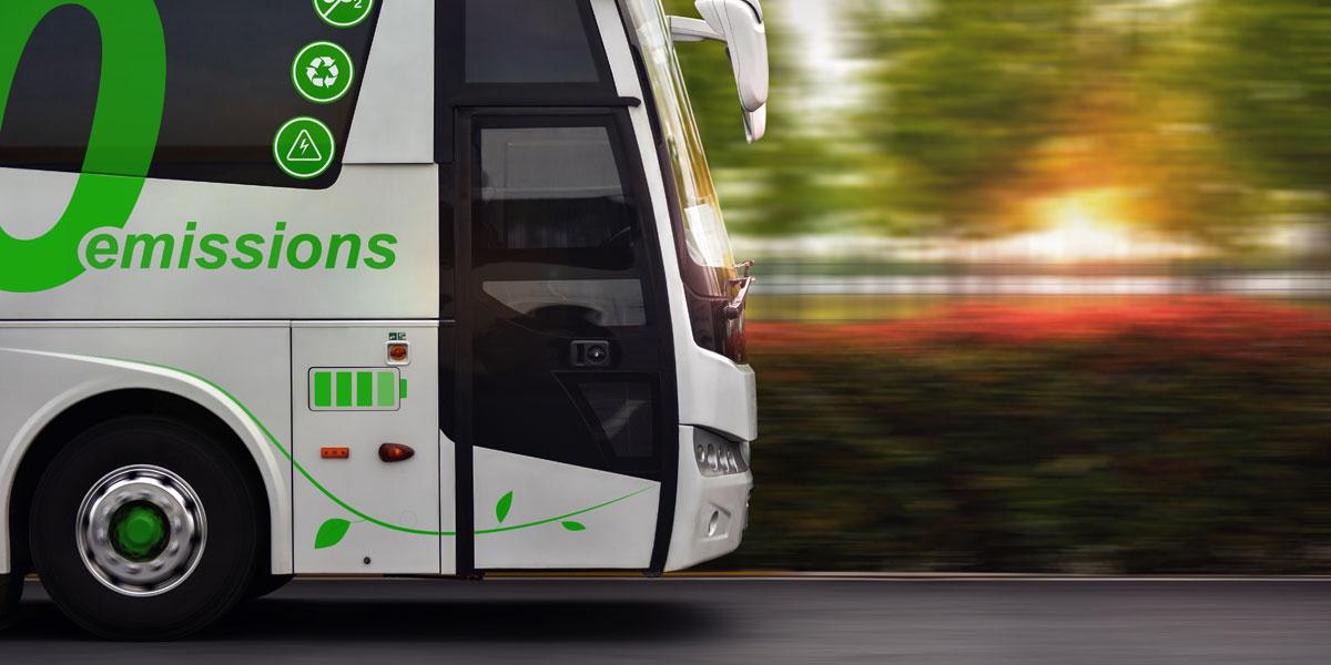 Les moyens de transport écologiques ou comment se déplacer en polluant moins ?
