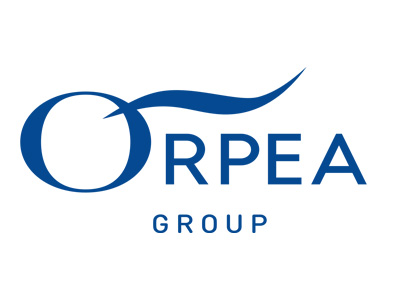 Orpea Group