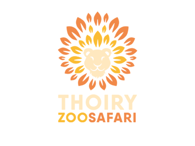 Zoo Safari Thoiry