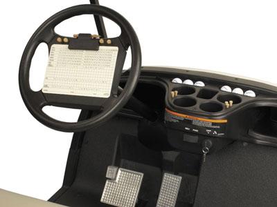Yamaha G29 PTV (NHR)